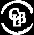 cbldesigns - logo - white2.png