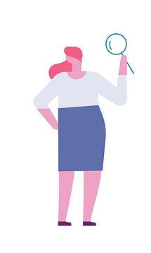 Testimonial - Woman 7.jpg