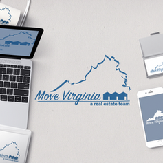 Move Virginia - Mock Up.png