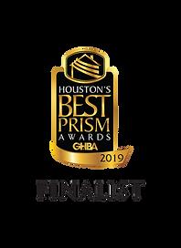 PRISM2019-Finalist-Logo.png