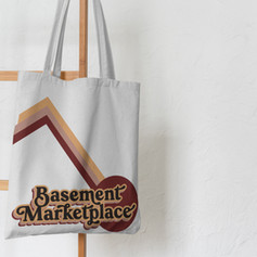 Basement - Bag Mockup.jpg
