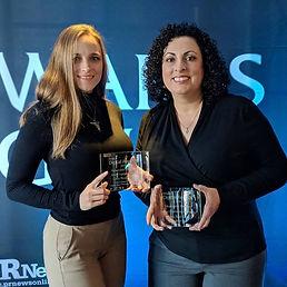PR News Awards.jpg