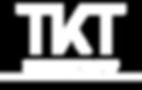 TKT-Building-Group---Logo---White copy.p