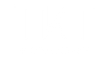 TKT-Building-Group---Logo---White copy.p