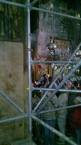 Храм Рождества