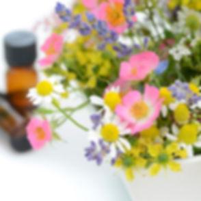 nowledge-essential-oil-scent-categories-