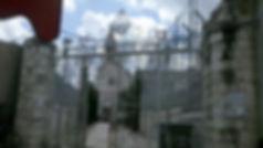 Католическая церковь Рамле