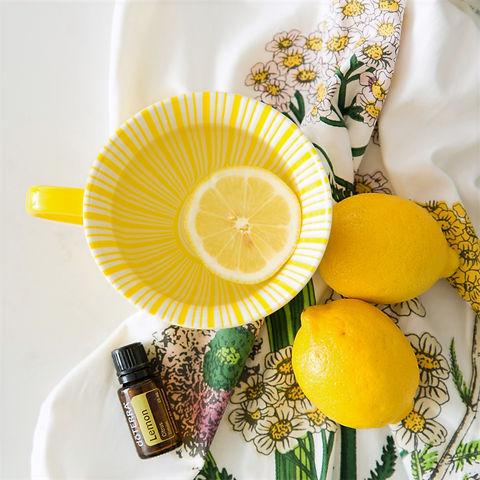 Lemon%20US%20(2)_edited.jpg
