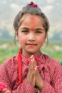 2x3-600x900-young-girl-nepal-us-en-web.j