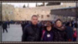 Мои туристы из Харькова