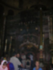 Храм Гроба Господнего