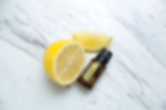 Lemon_0A3A2437.jpg
