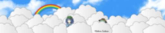 フッダー 雲.png
