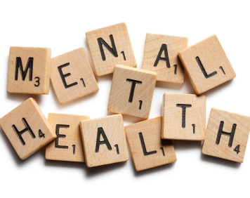 Looking after your mental health during Divorce or Separation