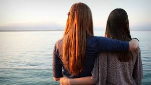 Top 10 tips on how to support a friend through divorce
