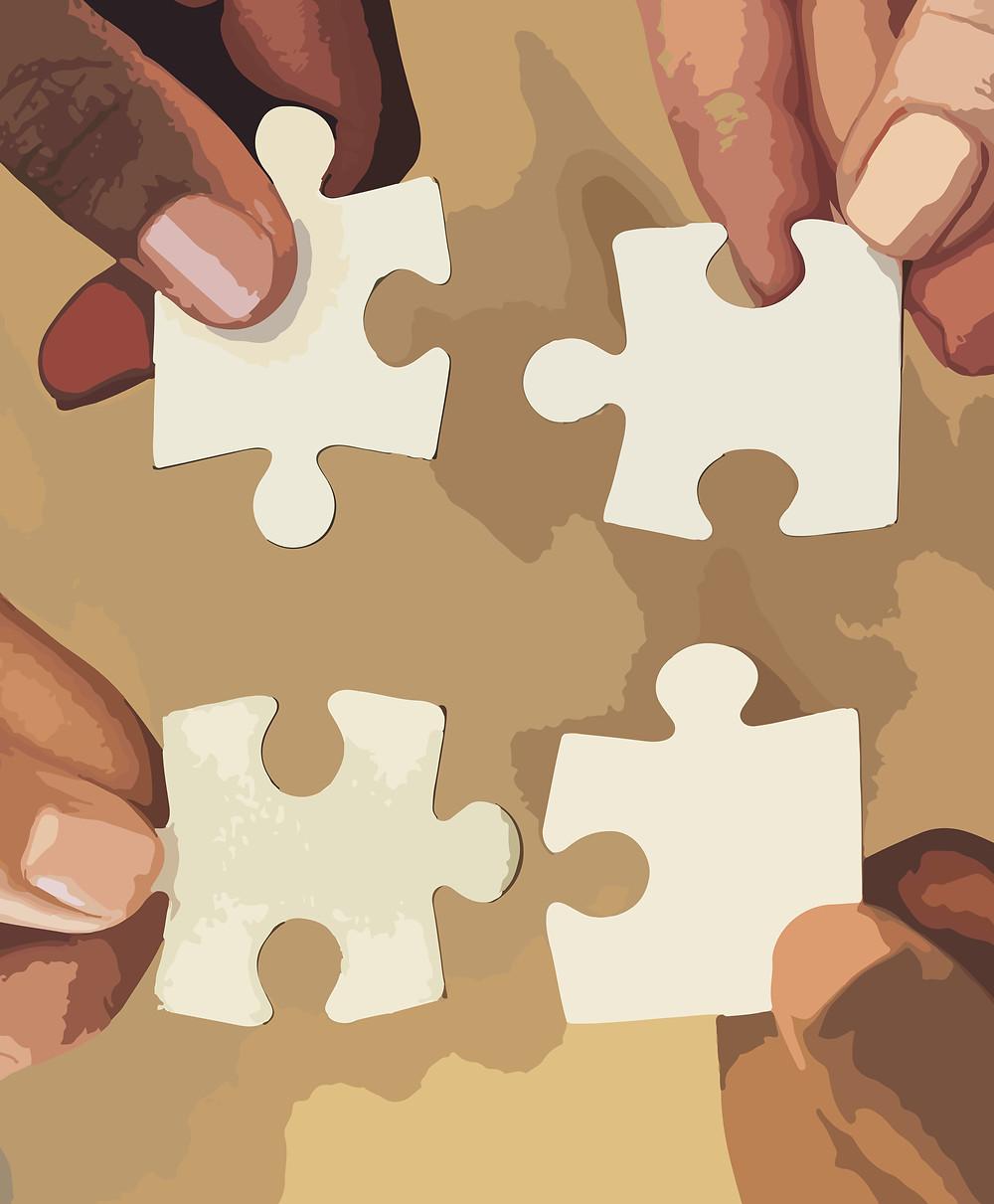 ikenaa - Collaboration