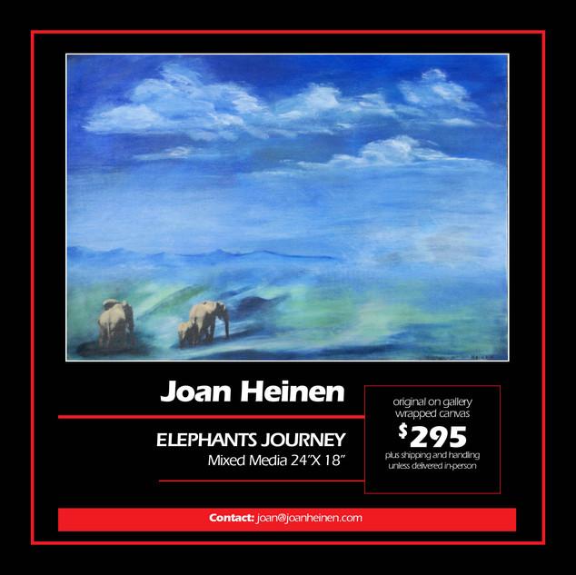 Joan Heinen