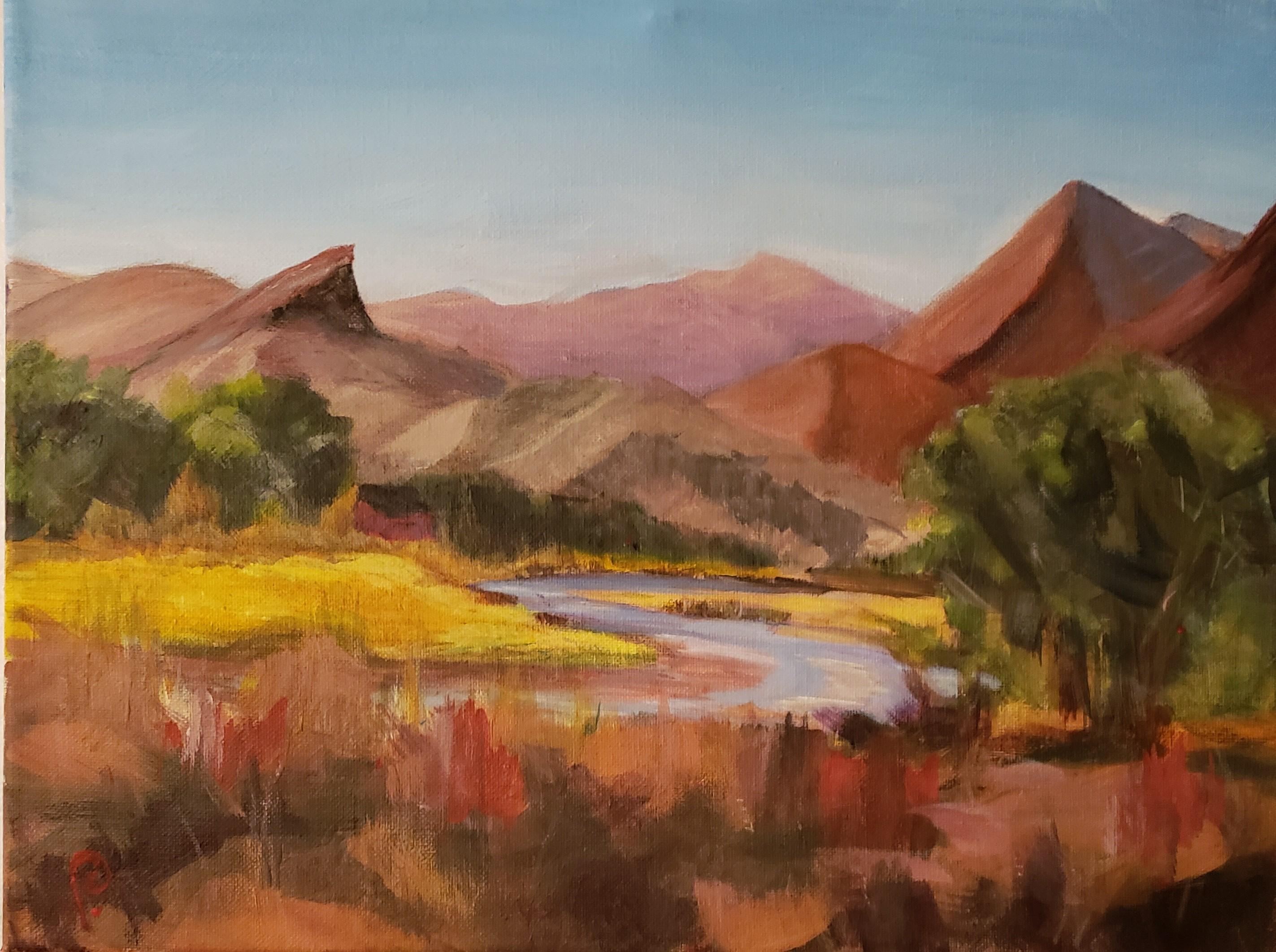 Colorado River Birthplace (2)