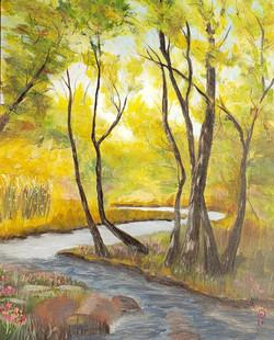 Cherry Creek River of Life 12 9 2020 jpe