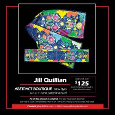 Jill Quillian