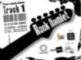 ROCK HAMLET.jpg