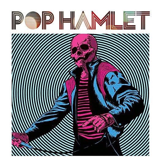 POP HAMLET.jpg