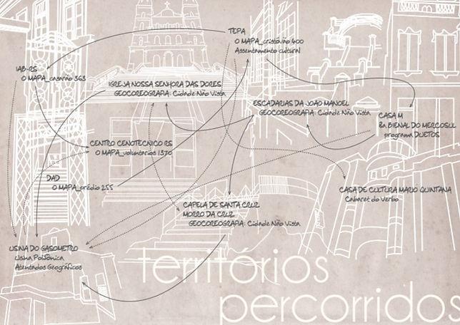 TERRITORIOS PERCORRIDOS.jpg