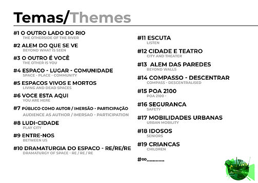 Themes and Ideas.jpg