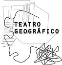logo tg.jpg