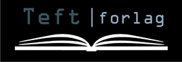 Logo_sort_WEB_edited.png