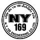NY169LOGO.png