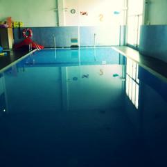 vendrell_cukua_piscina