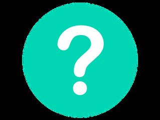 PREGUNTAS FRECUENTES - FAQ