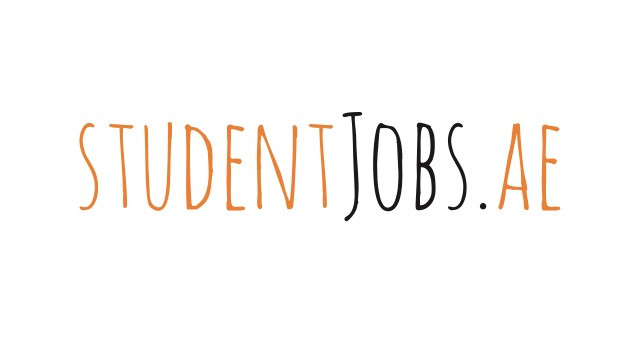Information for Students | StudentJobs ae