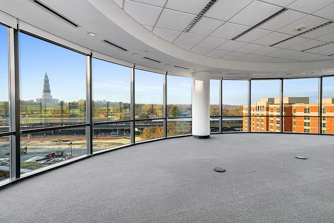 1700Diagonal-conferenceroom-workready.jp