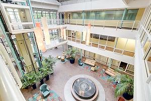 watermanplace-atrium2-carr-workplaces.jp