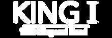 King I logo White_the mason png.png