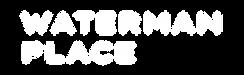 Waterman-Place-Logo-White-01-01.png