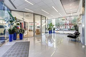 1700_DIAGONAL_ROAD_Lobby 1.jpg