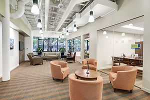 watermanplace-coworking2-carr-workplaces
