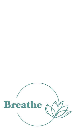 Breathe color - website2.jpg