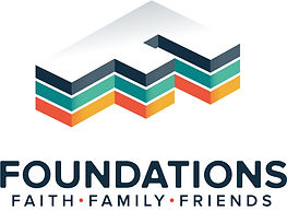 CSDA-Foundations-logo.jpg