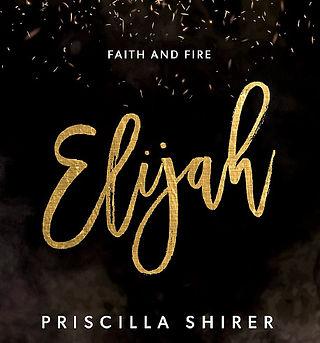 Elijah Bible Study image.jpg