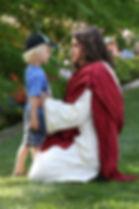 3L8A0797 Jesus with child.jpg