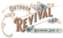 Outdoor Revival horizontal-bulletin.jpg