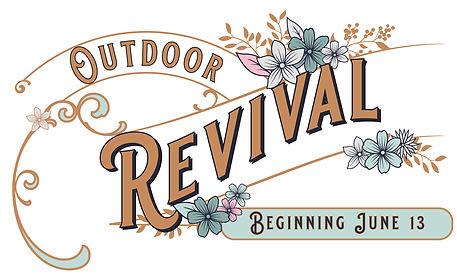 Outdoor Revival horizontal-bulletin.jpg