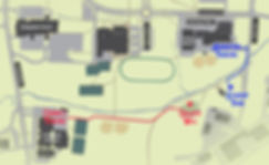 Map for Outdoor Church 2.jpg