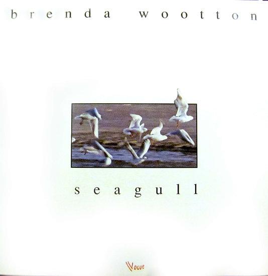 Seagull LP
