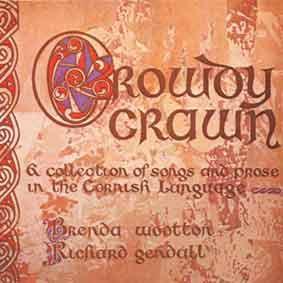 Crowdy Crawn