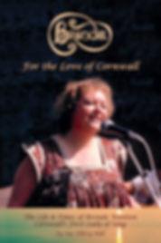 Brenda book cover.jpg